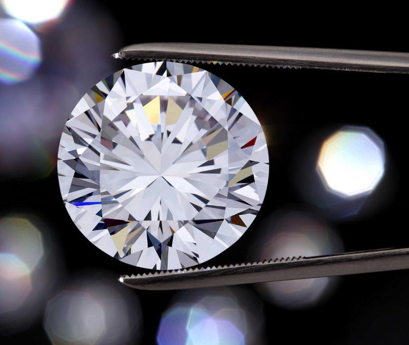 diamonds are made under pressure healing trauma religious trauma spiritual wounds