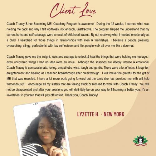 client-love-lyzette-hoefer